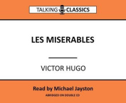 Les Miserables  [Audio]