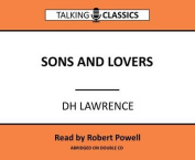 Sons and Lovers  [Audio]