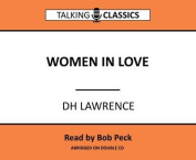 Women in Love  [Audio]