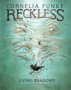 Reckless II