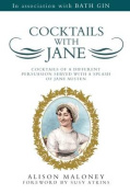 Cocktails with Jane