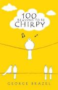100 Ways to be Chirpy