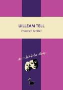 Uilleam Tell  [GLA]