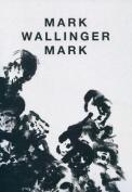 Mark Wallinger