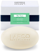 LAFCO House & Home Bar Soap, Mint Tisane