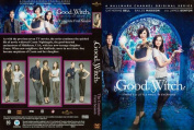 The Good Witch: Season 2 [Regions 1,4]