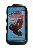 Shoe Renewer ShoeDini As Seen On TV