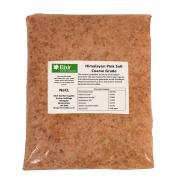 HIMALAYAN PINK SALT | Coarse | 5KG BAG