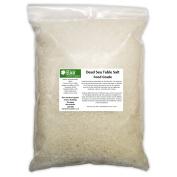 Kosher Edible Dead Sea Table Salt | 10KG Bag