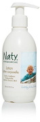 Naty by Nature Babycare 250 ml Eco Baby Lotion