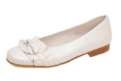 BAMBINELLI Girls' Court Shoes