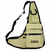 Charmoni Men's Shoulder Bag