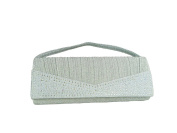 XPGG Women Shoulder clutch Bags Evening Bag for Flashing appearance Party Bag 025