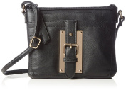 Aldo Womens Elgas Cross-Body Bag