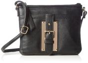 Aldo Womens Elgas Cross-Body Bag