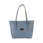 Shoulder Bag - 5VXW84465
