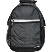 Womens Travelpro Grey Reflective Backpack