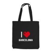 Monkiez Women's Top-Handle Bag