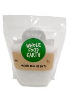 Organic Dead Sea Salts 500g