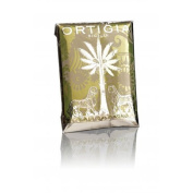 ORTIGIA FICO D'INDIA BATH SALTS