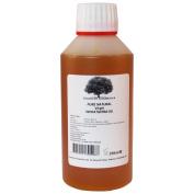 Pure Natural Virgin Wheatgerm Oil 250ml Incl. Free Pump Dispenser