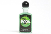 FABHair - Cool Friction Hair Tonic - 100ml