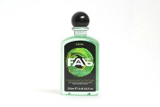FABHair - Cool Friction Hair Tonic - 250ml