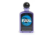 FABHair - Boss Friction Hair Tonic - 250ml