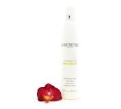 La Biosthetique Shampoo Anti Frizz - Calming Shampoo 250ml