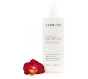 La Biosthetique Shampooing Lipokerine E - Shampoo for Sensitive Scalp 250ml