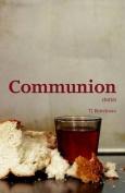 Communion: Stories