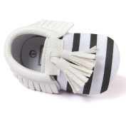 Baby Shoes,Amlaiworld Baby Crib Tassels Bowknot Toddler Sneakers Shoes
