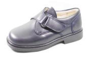 PETIT SER Boys' Boat Shoes