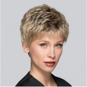 Ellen Wille Perucci Tab Espresso Mix Wig
