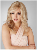 Natural Image Sublime Creamy Glow Wig