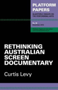 Platform Papers 49 - Rethinking the Documentary