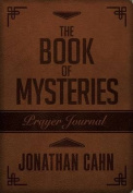 The Book of Mysteries Prayer Journal
