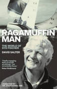 Ragamuffin Man