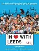 In Love with Leeds