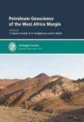 Petroleum Geoscience of the West Africa Margin