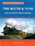 Railway Memories