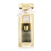 Baylis & Harding Sweet Mandarin and Grapefruit Luxury Home Fragrance Cracker Set