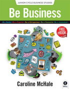 Be Business Text & Workbook