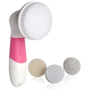Rotary Facial Cleansing Brush