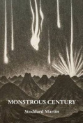 Monstrous Century