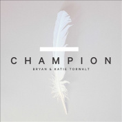Champion [Single]