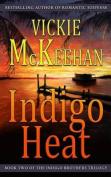 Indigo Heat
