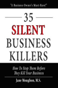 35 Silent Business Killers