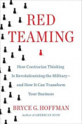 Red Teaming [Audio]