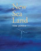 New Sea Land